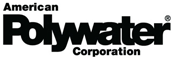 American Polywater Corp