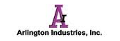 Arlington Industries, Inc