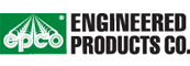 Engineered Product