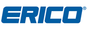 Erico International Company