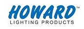 Howard Lighting Products