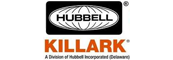 Killark - Hubbell Electrical