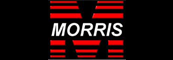 Morris Products Inc
