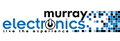 Murray Electric Systems