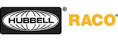 Raco - Hubbell Electrical