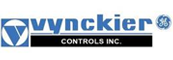 Vynckier Enclosure Systems